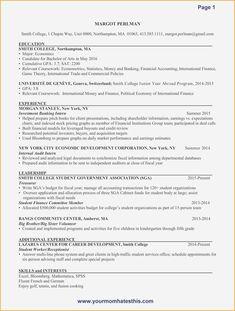 Resume Skills for Retail . Resume Skills for Retail . It Resume Examples Karate Do Nrw De Resume Writing Services, Resume Skills, Manager Resume, Job Resume, Acting Resume, Sample Resume, Resume Tips, Student Resume, Resume Format