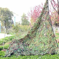 Cheap camo shelter, Buy Quality tent tent directly from China tent military Suppliers: New Woodland Camouflage Net Toldo Camo Netting Camping Beach Military Hunting Large Shelter Carpas Sunshade Awning Tent Camo Birthday Party, Camo Party, Birthday Parties, 9th Birthday, Happy Birthday, Camouflage Party, Military Camouflage, Military Party, Military Style