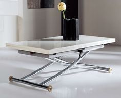 66 Best Expanding Tables Images In 2019 Expand Furniture