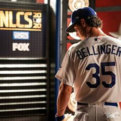 Baseball Guys, Baseball Pictures, Dodgers Baseball, Better Baseball, Baseball Players, Dodgers Girl, Dodgers Fan, Dodgers Nation, Cody Bellinger