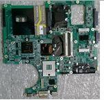 Acer Packard Bell EasyNote SB85 carte mère - Vendredvd.com