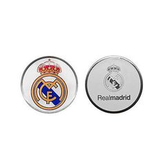 Cool Coloring Pages Others Real Madrid Logo Coloring