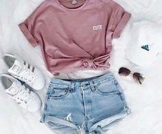 Find More at => http://feedproxy.google.com/~r/amazingoutfits/~3/1hX0b_l3SMM/AmazingOutfits.page