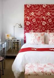Image result for calgary interior designers upholstered beds
