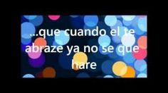 More Than This (Spanish Version) - Kevin Karla & La Banda (Cover by One Direction), via YouTube.