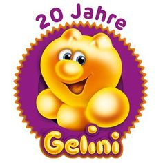 Emoji Gummibärchen