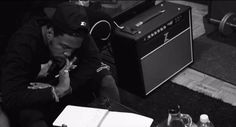 """Curren$y 