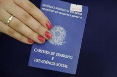 Ministério lança portal para desempregado buscar vagas pela internet +http://brml.co/1PpsdKm