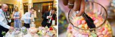 Wedding Reception Candy Bar Margan Hunter Valley.www.somethingbluephotography.com.au