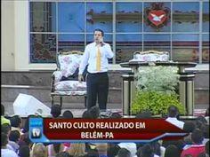 SANTO CULTO EM SEU LAR  (14 REUNIÕES )