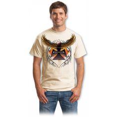 The american way tricouri Che Guevara, Rock, American, Funny, Mens Tops, Revolutions, Saint Patrick, Choppers, Marilyn Monroe