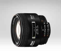 Great looking portrait lens. Pretty cheap too!