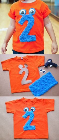 Clo By Clau! Little Monster Birthday, Monster 1st Birthdays, Monster Birthday Parties, Baby Boy Birthday, 3rd Birthday Parties, Birthday Bash, Birthday Ideas, Little Monster Party, Monster Inc Party