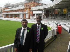 Pakistan and England Disabled Cricket Teams in Dubai in the month of March 2014. Amir Uddin Ansari.  Pakistan Disabled Cricket Team will tour England in the Year 2016. Saleem Karim President PDCA