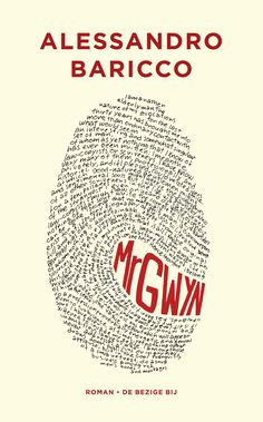 mr gwyn  (misschien) Series Movies, Book Series, Reading Record, Roman, Book Writer, Paper Book, Comedians, My Books, My Love