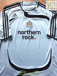 cedae765bc5 26 Best Newcastle United images | Newcastle united football ...