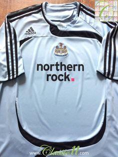 2003�1304 Newcastle United F.C. season
