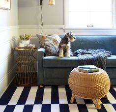 Bambu: a nova madeira. Veja: http://casadevalentina.com.br/blog/detalhes/-bambu:-a-nova-madeira-2847 #details #interior #design #decoracao #detalhes #decor #home #casa #design #idea #ideia #bambu #bamboo #casadevalentina #livingroom #living #sala #saladeestar