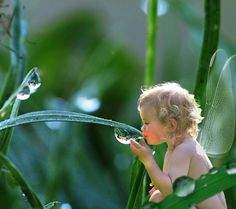 """swansong-willows: """" (via Fairy Worlds """" Baby Pictures, Baby Photos, Cool Pictures, Fairy Dust, Fairy Tales, Cute Kids, Cute Babies, Baby Fairy, Baby Girl Names"""