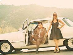 S.W.A.G. = She wants a gentleman #WhiskyForMen #classic #car #instago #photo #gentleman