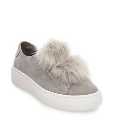 http://www.stevemadden.com/product/WOMENS/Sneakers/BRYANNE/c/2163/sc/2216/241616.uts?selectedColor=PINK