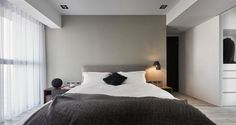 C Residence by Z-AXIS DESIGN (23)