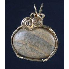 pendants and styles Jasper, Panda, Jewelry Design, Pendants, Bracelets, Silver, Gold, Handmade, How To Wear