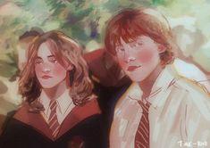 Harry Potter Artwork, Harry Potter Drawings, Harry Potter Ships, Harry Potter Wallpaper, Harry Potter Cast, Harry Potter Universal, Harry Potter Fandom, Harry Potter Characters, Hogwarts