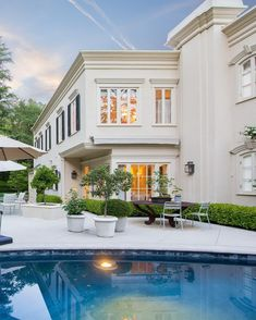 Lux Beverly Hills #realestate #styleestate