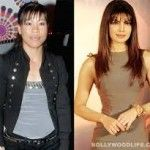 Mary Kom happy with Priyanka chopras look in her biopic 2 150x150 Mary Kom happy with Priyanka chopras look in her biopic