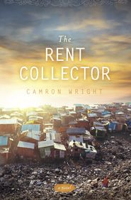 Time Out for Women - BOOK CLUB: The Rent Collector - October Book of the Month