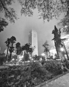 Niebla.... . . . . . . . . #places #lugares#madrid #winter #invierno #night #noche #monocromo #igersmadrid_bn #HuaweiMate20Pro @huaweimobileesp #modonoche #urbanscenes #escenasurbanas Madrid, Clouds, Places, Winter, Outdoor, Instagram, Night, Winter Time, Outdoors