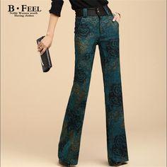 9ee9a89116d http://s.click.aliexpress.com/e/ccCZxgRq Fashion