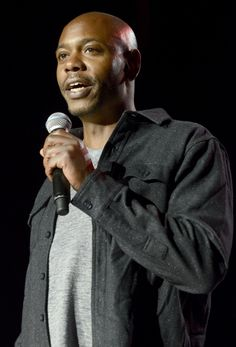 After he sold out five consecutive comedy shows within minutes, Chapelle adds three more rare chances to see his standup Comedy Show, Stand Up Comedy, Dave Chappelle, Shows In Nyc, Radio City Music Hall, Comedians, Spotlight, Lunch, Inspired