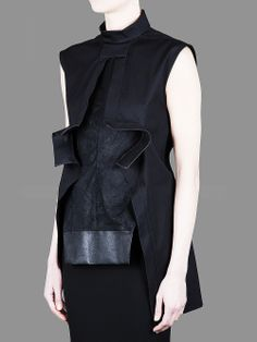 NEW ARRIVALS | Rick Owens SS14 runway piece, see all VICIOUS new in online #rickowens