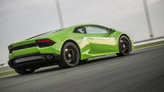 Gallery Lamborghini LP 580 2 Photo 20
