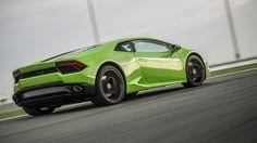 Gallery Lamborghini LP 580 2 Photo 20