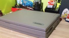 CLASSIC toshiba satellite 310CDS. review by ORIBDELL channel