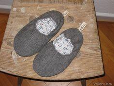 Schuhe 111