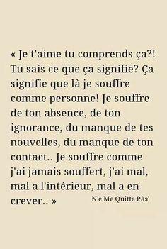 Citation Sur L Amour Perdu : citation, amour, perdu, Idées, Amour, Perdue, Citation,, Belles, Citations,, Proverbes, Citations