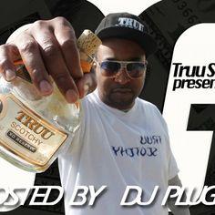 OG's Mixtape (Presented By Truu Scotchy) - DJ Plugg - Free Mixtape Download And Stream