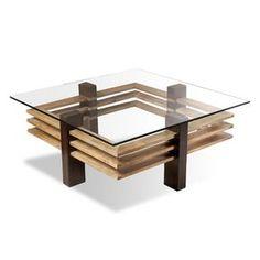 Maverick Cocktail table #115035
