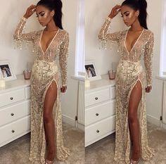 af41d77516d8ca 27 beste afbeeldingen van Clothes - Fashion clothes