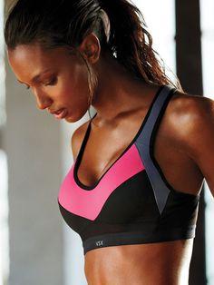be5c4874b4 31 Best Gym bra images