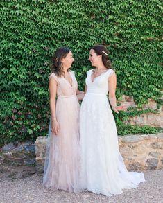 Mansions, Wedding Dresses, Fashion, Bride Dresses, Moda, Bridal Gowns, Manor Houses, Fashion Styles, Villas