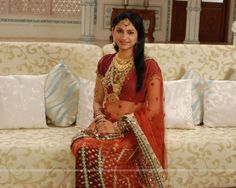 Adhuri Kahani Hamari Tv 3 April 2016 Live Episode Drama Movies Pinterest Drama Movies And Drama