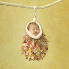 World-famous baby photographer Anne Geddes offers a Mother's Day message and a gallery of new images from her most recent book. Anne Geddes, Cute Baby Pictures, Baby Photos, Baby Images, Cute Kids, Cute Babies, Fairytale Creatures, Photographing Babies, Baby Love