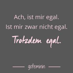 Writing Quotes, Words Quotes, Me Quotes, German Quotes, Word Pictures, Funny Pictures, Keep In Mind, True Words, Just For Fun