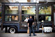 | Food Trucks: diseño sobre ruedas                                                                                                                                                                                 More