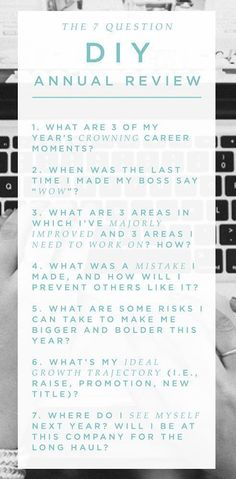 The career site built for women that helps you job search, change careers, and advance in your current position. Career Success, Career Change, Career Goals, Career Advice, Career Help, Life Goals, Career Development, Professional Development, Personal Development